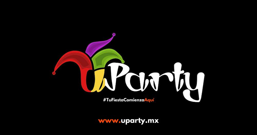 Grupos Musicales En Toluca y Querétaro U-Party