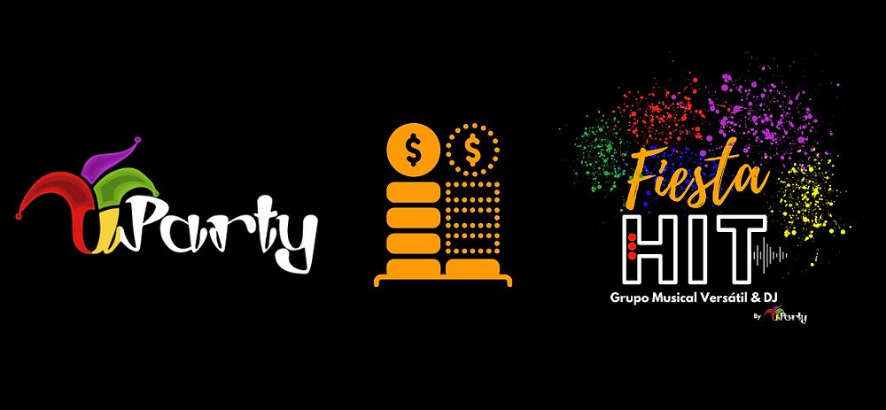 Grupos Musicales En Toluca