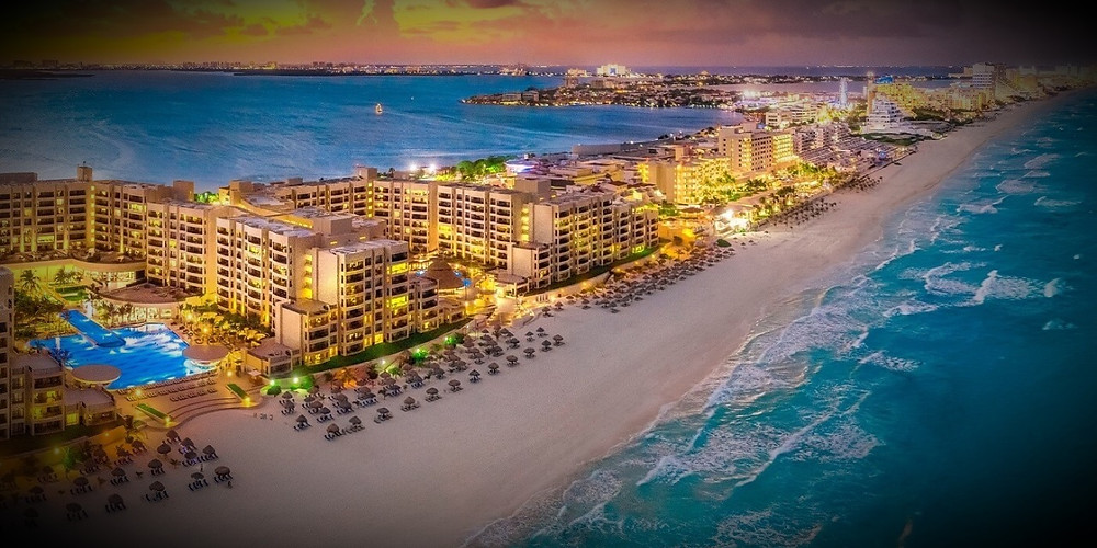 Grupos Musicales En Cancún