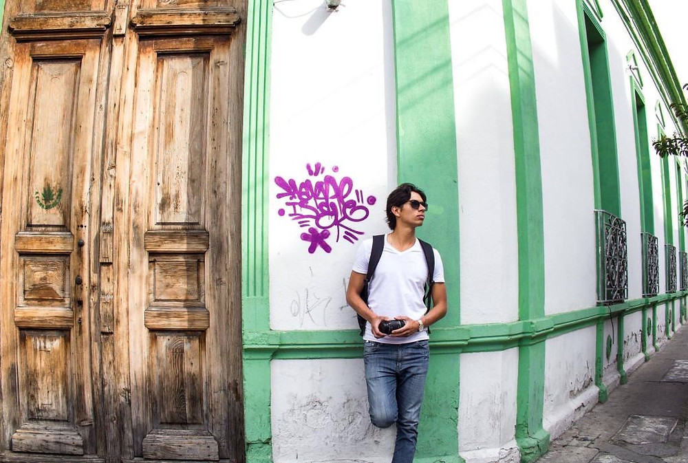 Grupos Musicales En Toluca y Metepec