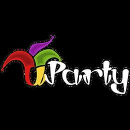 Grupo Musical Versátil | U-Party |Toluca