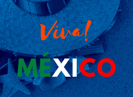 Grupos Musicales U-Party ⎮Bodas Destino ⎮ Viva México! 🥇