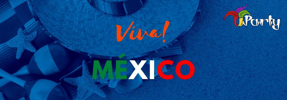 Grupos Musicales En México