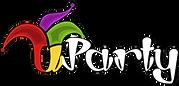 Grupos Musicales U_Party.png