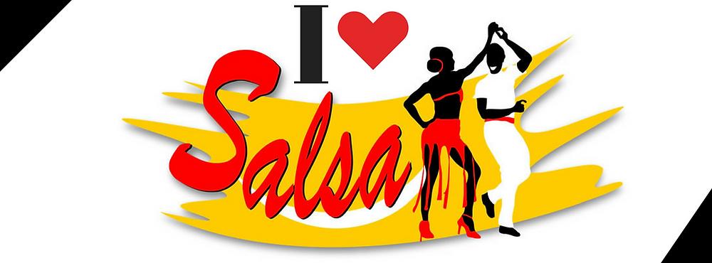 Música Salsa U-Party Grupo Musical Versátil