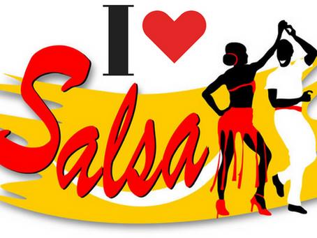 Grupos Musicales ⎮Grupo Musical Versátil U-Party ⎮I Love Salsa! ⭐️⭐️⭐️⭐️⭐️