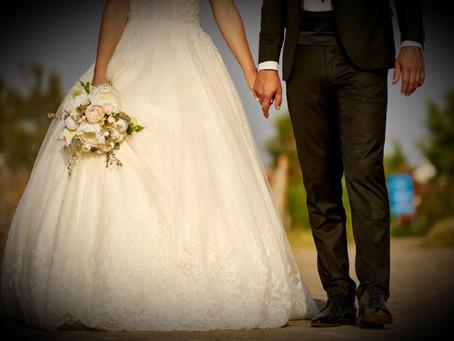 Grupos Musicales U-Party ⎮7 Ventajas de casarse en Viernes! ⭐️⭐️⭐️⭐️⭐️