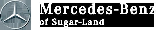 Mercedes-Benz of Sugar-Land.png