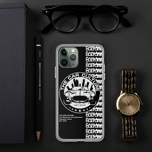 Car Culture Phone case