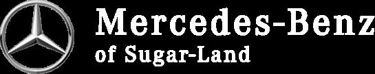 Mercedes-Benz%20of%20Sugar-Land_edited.p