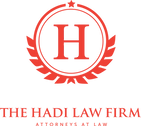Hadi Law Firm logo.png