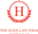 Hadi Law Firm logo.png