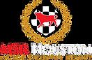 MSR_logo@2x.png