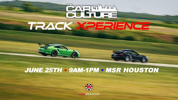 track day flyer1.jpg