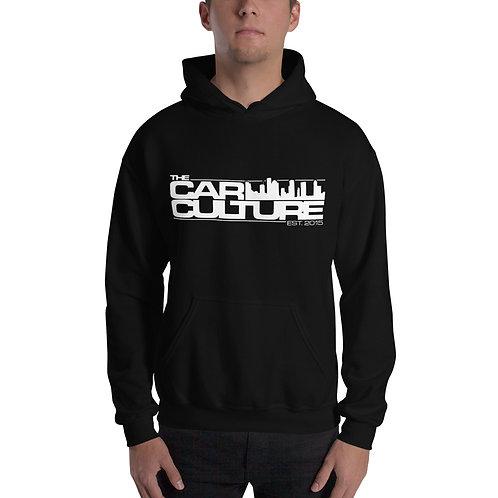 The Car Culture Hoodle V1