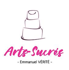 logo-arts-sucres-C-fond-blanc.png