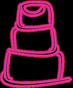 logo-arts-sucres-G-fond-transparant.png