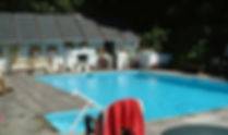 LSC swimming pool.jpg