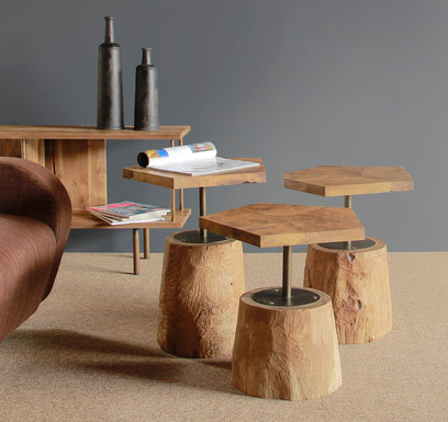 PENTA - Nesting Tables ph.1.jpg