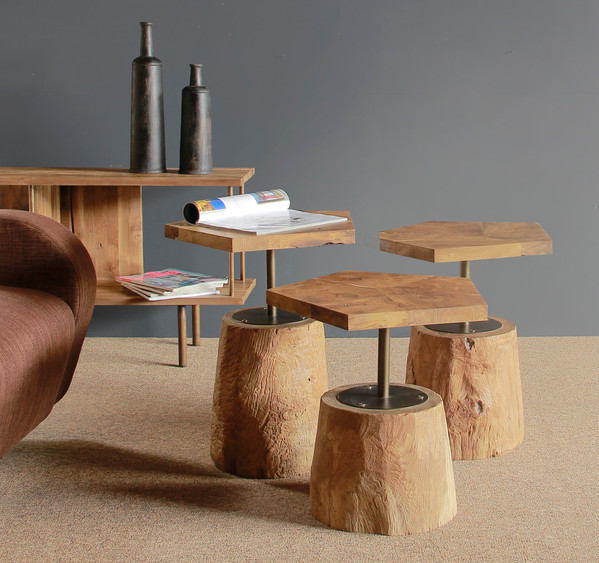 PENTA - Nesting Tables ph.1.jpg
