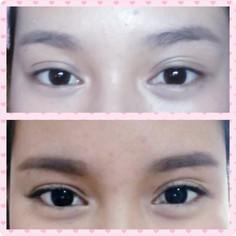 eyelash client.jpg