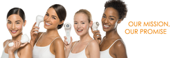 Clarisonic and Other Beauty Tools