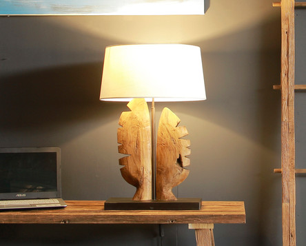 LEAF - Table Lamp ph.2.jpg