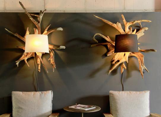 SELMA - Wall Lamp ph.1.jpg