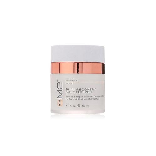 M2 Skin Recovery Moisturizing Cream 50 ml
