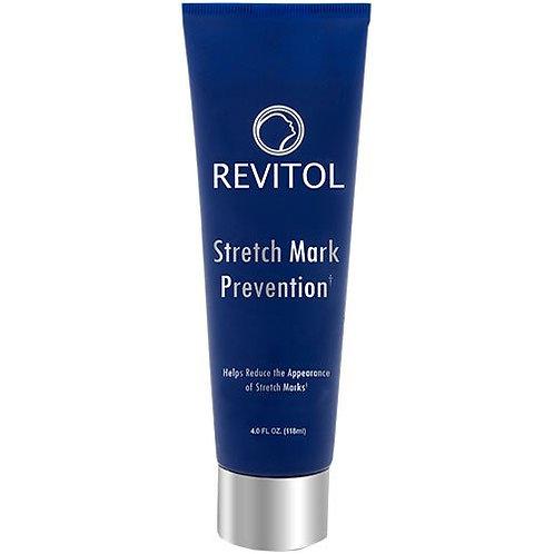 Revitol Stretchmark Stretchmark Prevention Cream
