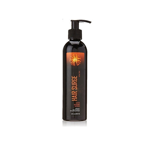 Ultrax Labs Hair Surge Caffeine Hair Loss Hair Growth Stimulating Shampoo