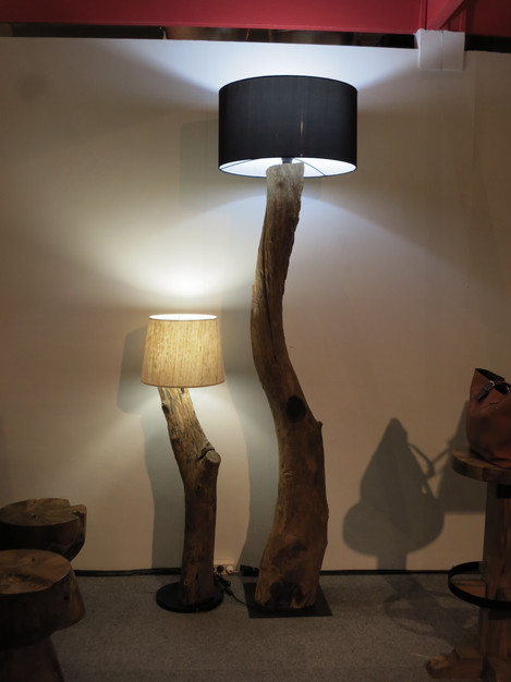 KLETA Floor Lamp ph.1.JPG