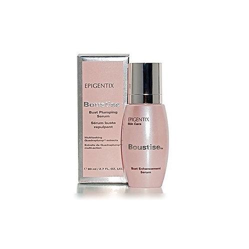 Epigentix Boustise Breast-Enlargement Cream 2.7oz