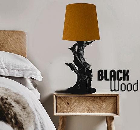 Ikal TL Black wood.jpg