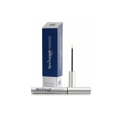Revitalash Eyelash Serum Concentrate for Longer Lashes 2ml