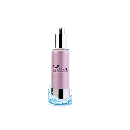 Puressance Anti Aging Serum 50ml