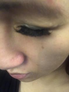eyelash client 3.jpg