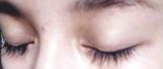 eyelash client 2.jpg