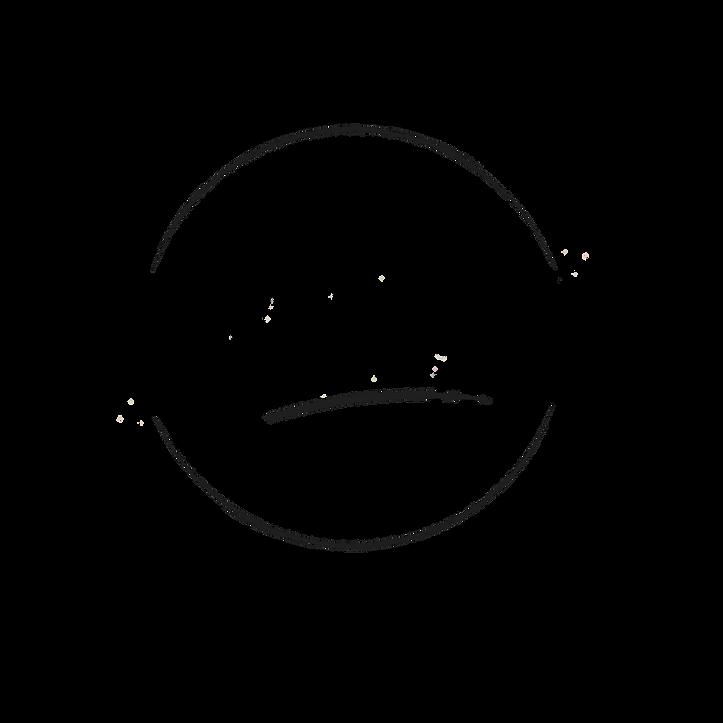Copy of Copy of Cafe Mattys Logo (1).png
