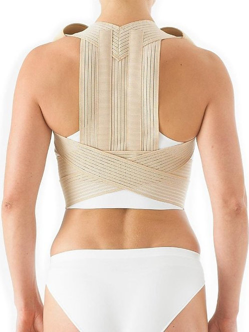 Neo G Medical Grade Posture correction/clavicle Brace - Medium 70-85cm