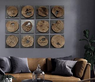 Genta Wall Deco-2.jpg