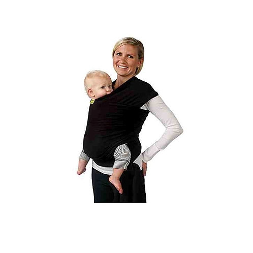 Boba Baby Wrap /  Baby Carrier