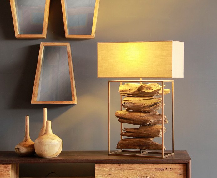 KUBI - Table Lamp ph.1.jpg