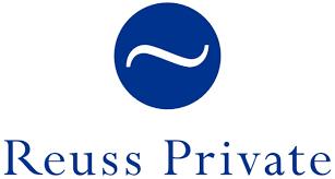 Reuss Private AG – Glaubwürdigkeit durch Unabhängigkeit