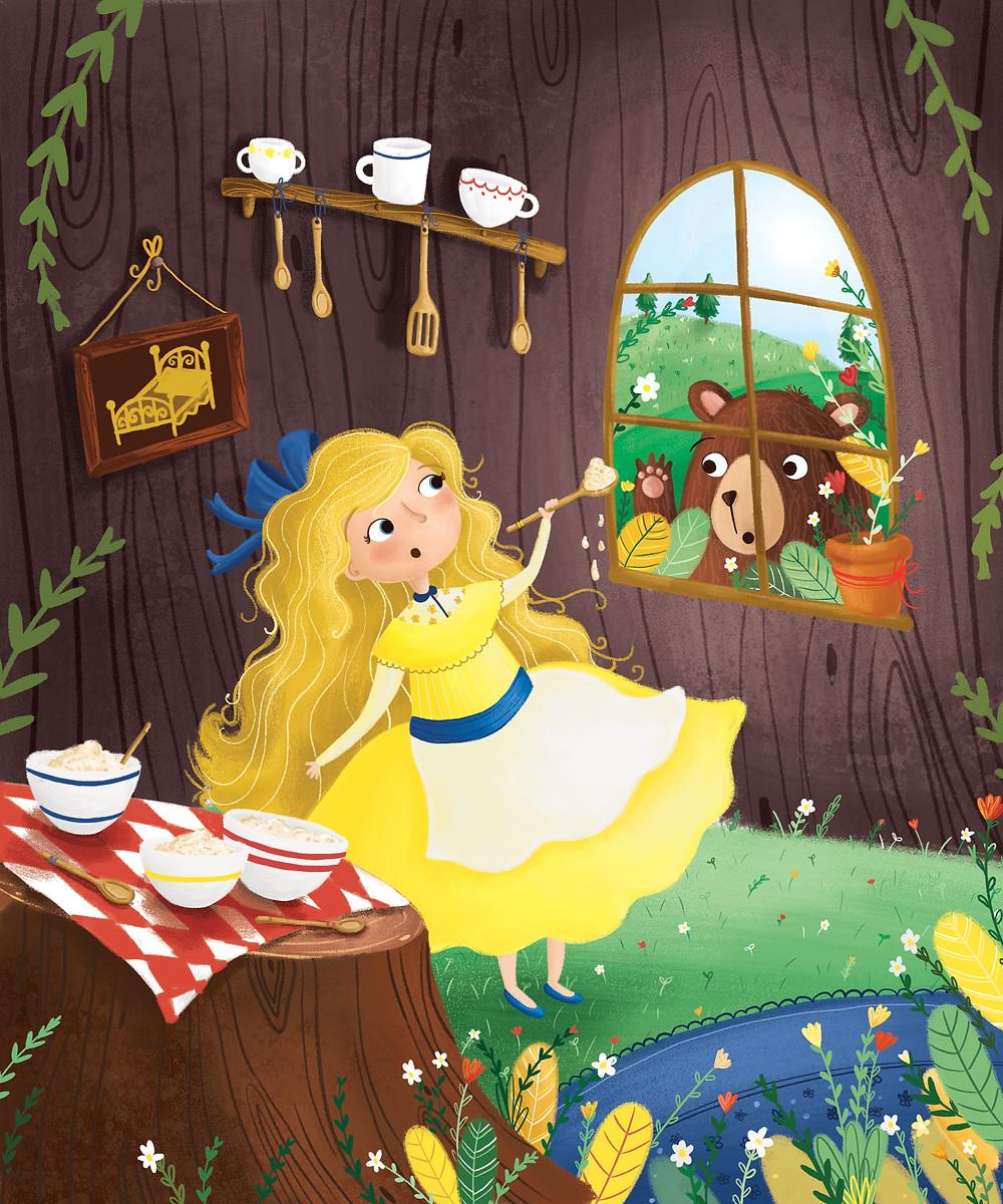 goldilocks1-web.jpg