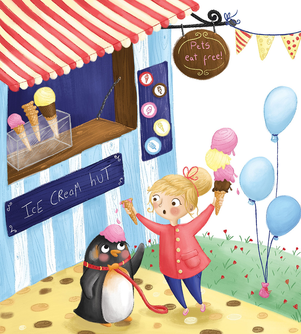 Pet Day ice Cream.jpg
