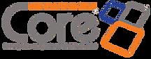 CorePIC-Logo-retina.png