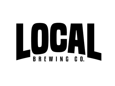 Local Brewing Co. is born