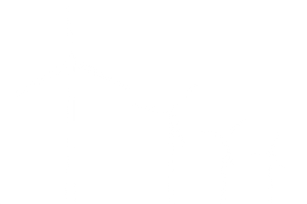 continuous-one-line-wind-turbines-wind-p