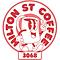 Hilton St Coffee Logo.png